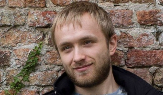 Второй мастер-класс от Романа Янковского на RANEPA